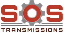 SOS Transmission